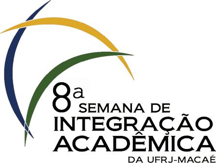 Logo s�tima semana de integra��o acad�mica